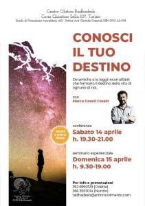 Cesati_Cassin_01