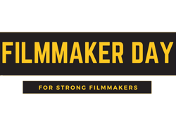 Filmmakerday-Logo