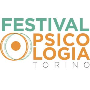 Logo Festival della Psicologia