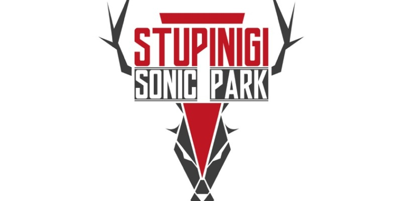 SSP_logo_ufficiale