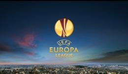 UEFA-Europa-League-Logo-Football2