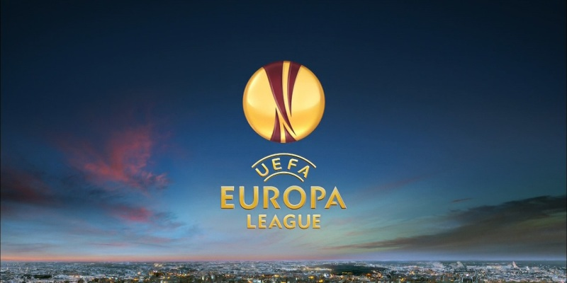 UEFA-Europa-League-Logo-Football2