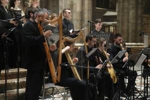 orchestra barocca per web