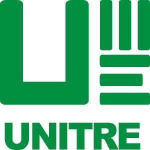 unitre_logo