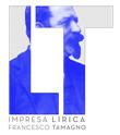 LIRICA_TAMAGNO_Logo