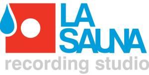 LaSAUNA_recording