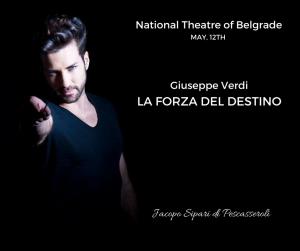 National Theatre of Belgrade (2)
