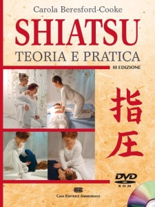 Shiatsu_carola