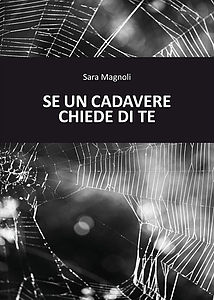 cadavere ebook.indd