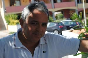 Antonio Fois_4