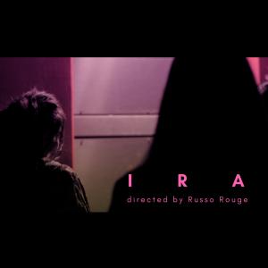 IRA_10