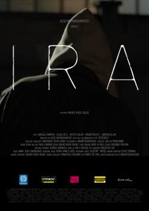 IRA_poster