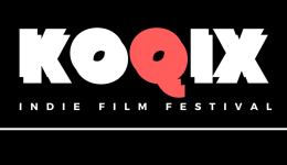 Koqix_logo