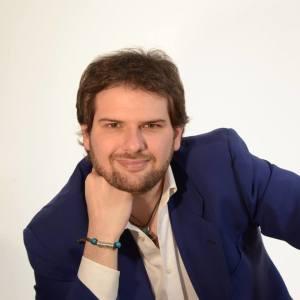 Matteo Valier