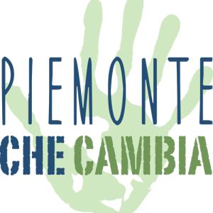 PIEMONTE-CHE-CAMBIA