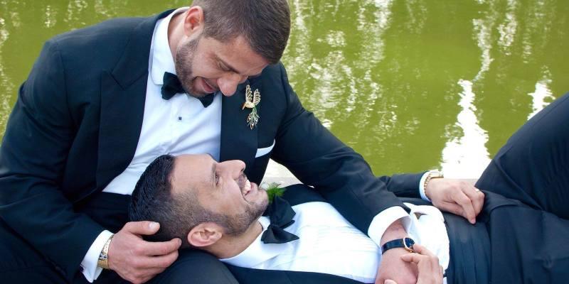 Ruggero Freddi_matrimonio_3