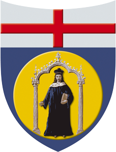 Universita_Genova_Logo