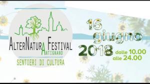 alternatura-festival-parco-delle-rocche-antignano