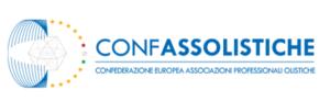 confassolistiche logo