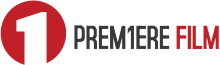 logo-premiere-film-1