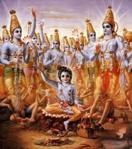 romapada-swami-talks-on-sri-krishna-janmastami-2013