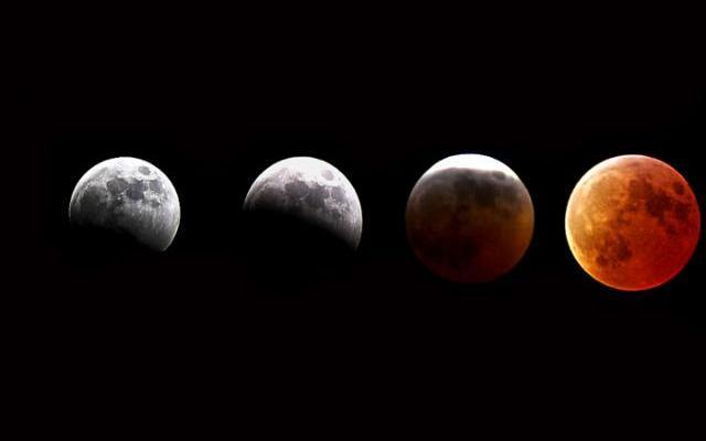 20070305002318_eclissi