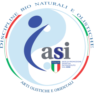 ASI_logo-300x300