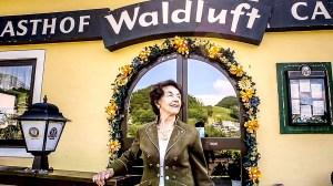 Café Waldluft (4)