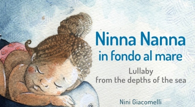 Libro-Ninna-Nanna