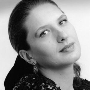 Norma Fantini