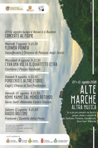 altemarche-poster