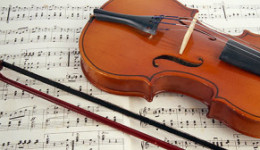 classic-musica-300x168