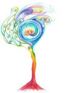 colorenergizziamo_logo