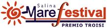 logo_marefestival