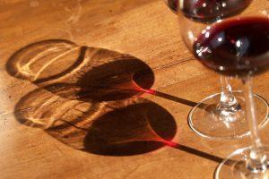 wild_wine_02-300x200