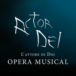 Actor dei.logo