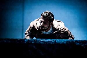 Attilio Fontana_actor dei