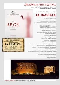 LOCANDINA - LA TRAVIATA di ARMONIE D'ARTE FESTIVAL-001 - Copia