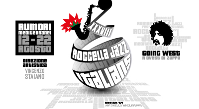 RoccellaJazz2018