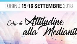 Torino_15-16-Settembre_Corso-Medianità.ok
