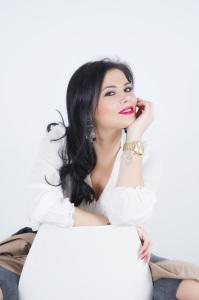 mariateresaleva-soprano