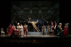 La traviata_03
