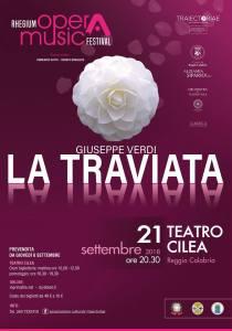 La_Traviata_Cilea