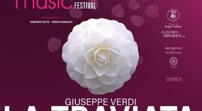 La_Traviata_Cilea.2