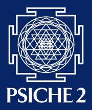 PSICHE_2