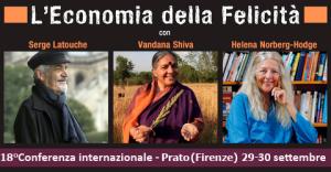 economiaFelicitaFirenze_articleimage_ZPqZW3j
