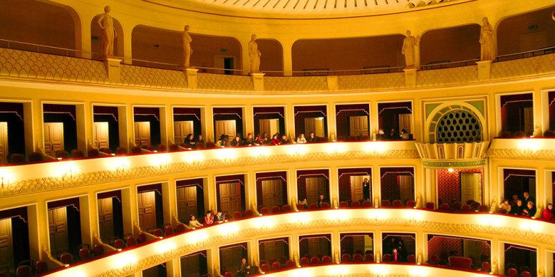 reggio-calabria-teatro-cilea-1