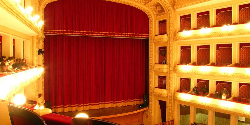 reggio-calabria-teatro-cilea-2