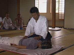 seiki-kishi