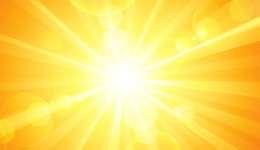 sole-quantico-luce-infinita